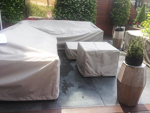 Custom Garden Furniture Covers Made, Custom Made Outdoor Furniture Covers Uk